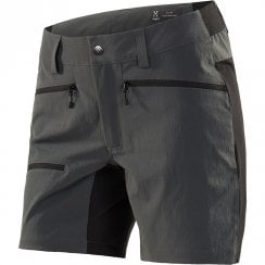 Men's Rugged Flex Shorts