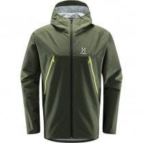 Men's Spira Jacket