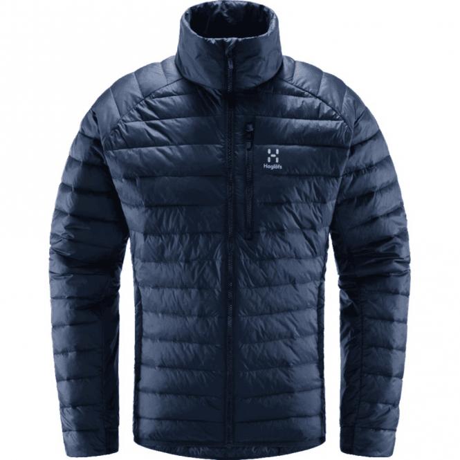 Haglöfs Men's Spire Mimic Jacket