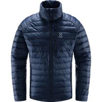 Men's Spire Mimic Jacket