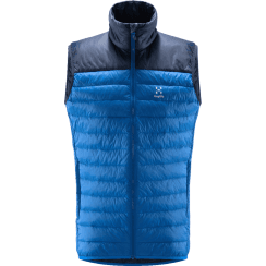 Men's Spire Mimic Vest