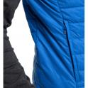 Men's Spire Mimic Vest