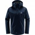 Men's Stratus Jacket