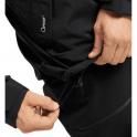 Men's Tjärn Jacket