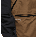 Men's  Vassi GTX Pro Jacket