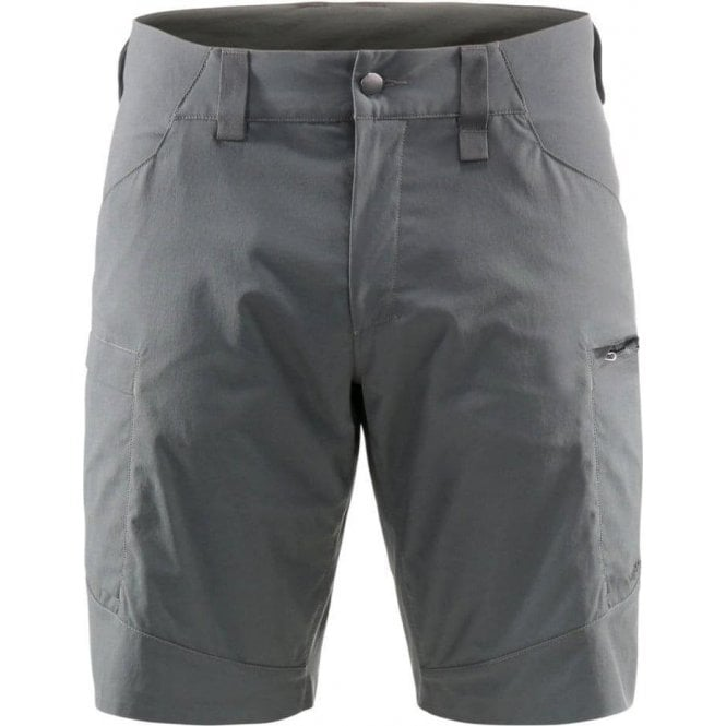 Haglöfs Mid Fjell Shorts Men