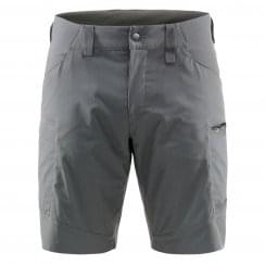 Mid Fjell Shorts Men