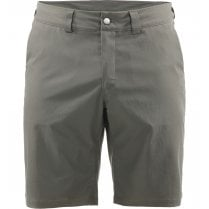 Mid Solid Shorts Men