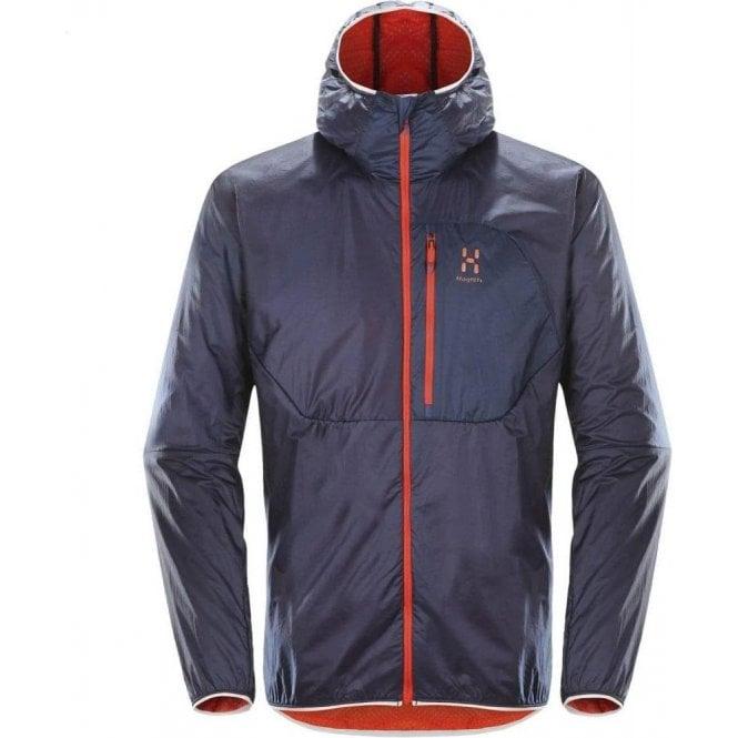 Haglöfs Proteus Jacket Men