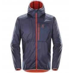 Proteus Jacket Men