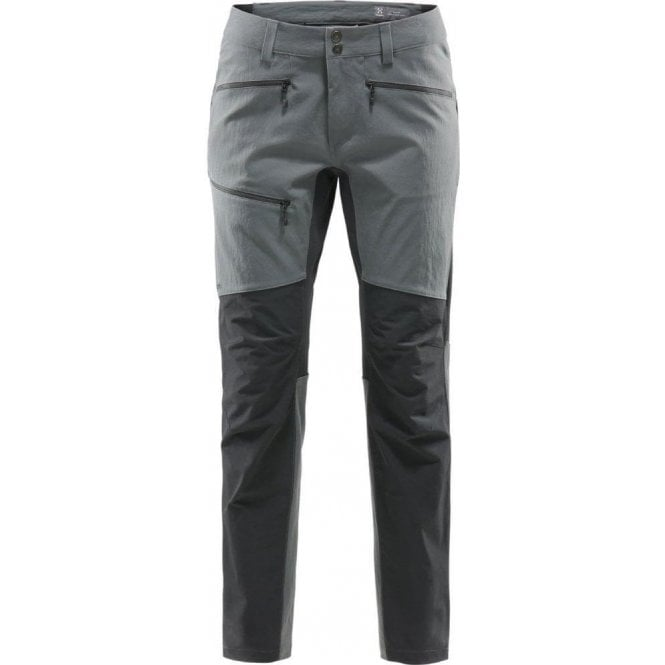 Haglöfs Rugged Flex Pant Men