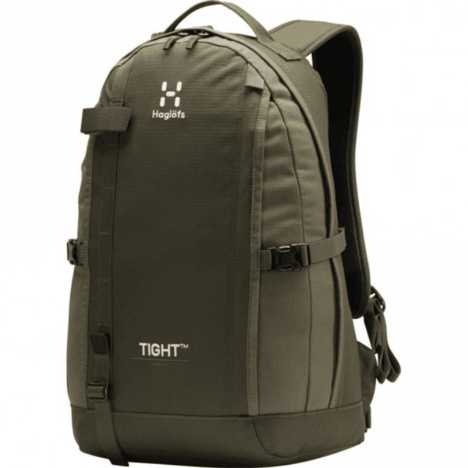 Haglöfs Tight Backpack - Medium