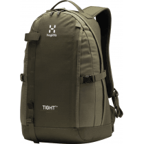 Tight Backpack - Medium