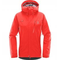 Women's Astral Jacket