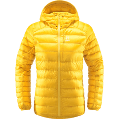 Women's Roc Down Hood