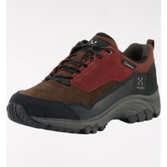 Women's Skuta Low Proof Eco