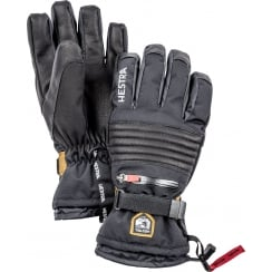 All Mountain CZone Gloves