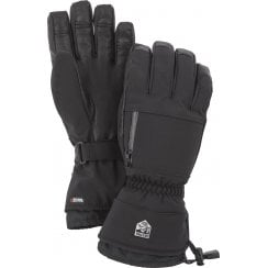 Czone Pointer Gloves