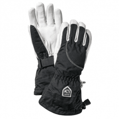 Heli Ski Female Gloves