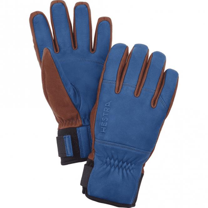 Hestra Omni Gloves