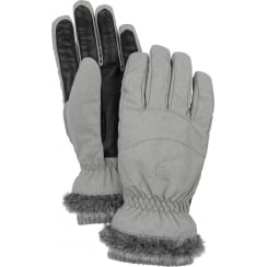 Women's Primaloft Winter Forest - 5 finger