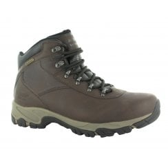 Men's Altitude V I Waterproof Hiking Boot