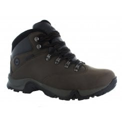 Women's Ottawa II Waterproof Hiking Boot