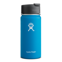 16oz Wide Mouth Coffee Flask - Pacific