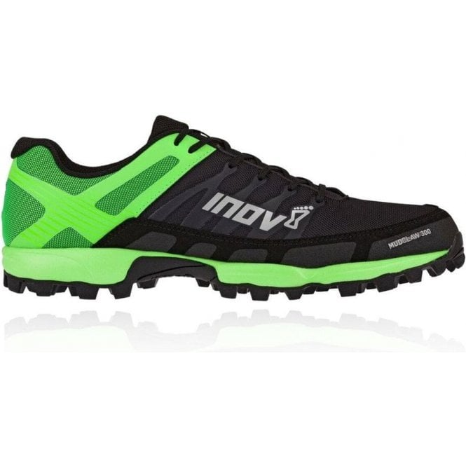 Inov8 Men's Mud Claw 300 Trail Running Shoes