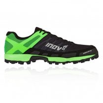 Men's Mud Claw 300 Trail Running Shoes