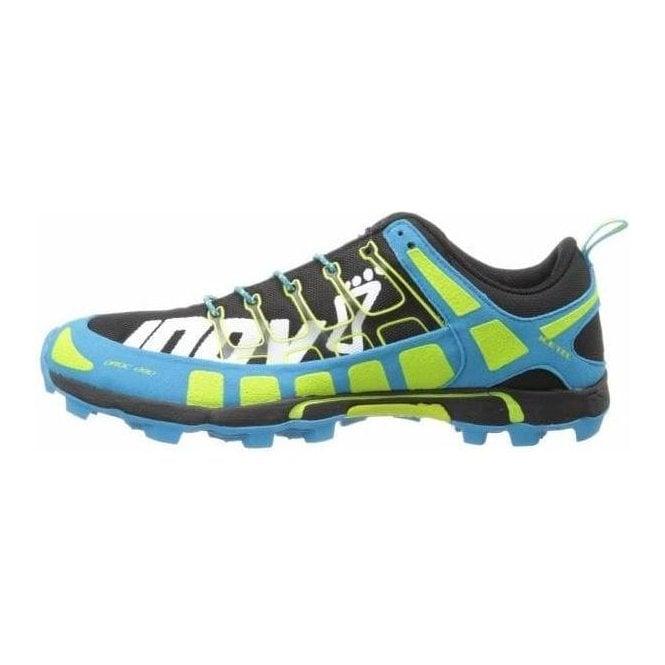 Inov8 Men's Oroc 280 Trail Running Shoe