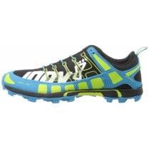 Men's Oroc 280 Trail Running Shoe