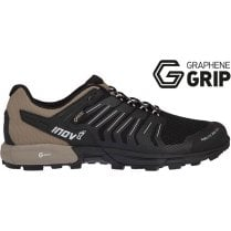 Men's Roclite 315 GORE-TEX Graphene Grip Trail Running Shoes