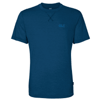 Men's Crosstrail T