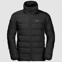 Men's Helium High Down Jacket