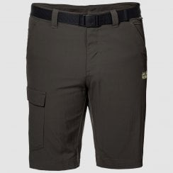 Men's Hoggar Shorts