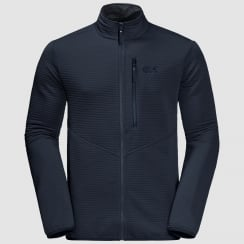 Men's Modesto Fleece Jacket