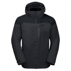 Men's Mount Benson Jacket