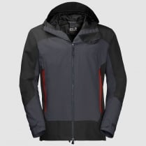 Men's North Slope Hardshell Jacket