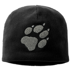 Men's Paw Hat
