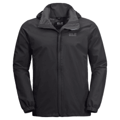 Men's Stormy Point Jacket