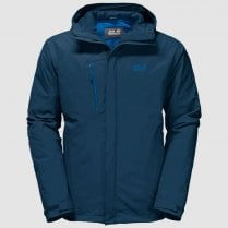 Men's Troposphere Jacket