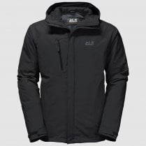 Men's Troposphere Jacket - XL