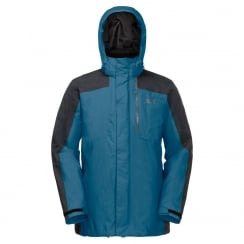 Men's Viking Sky 3in1 Hardshell Jacket
