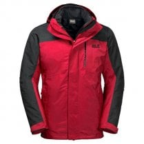 Men's Viking Sky Jacket