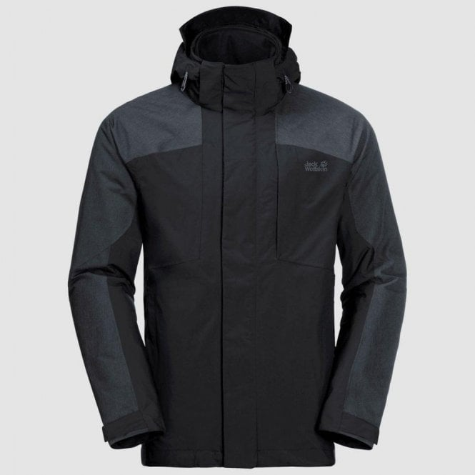 Jack Wolfskin Men's Viking Sky