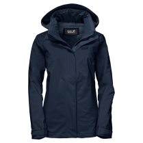Women's Highland Jacket