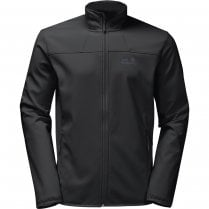 Women's Northern Pass Softshell Jacket