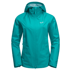 Women's Scenic Trail Jacket