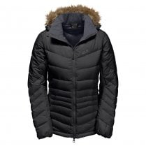 Women's Selenium Bay Down Jacket
